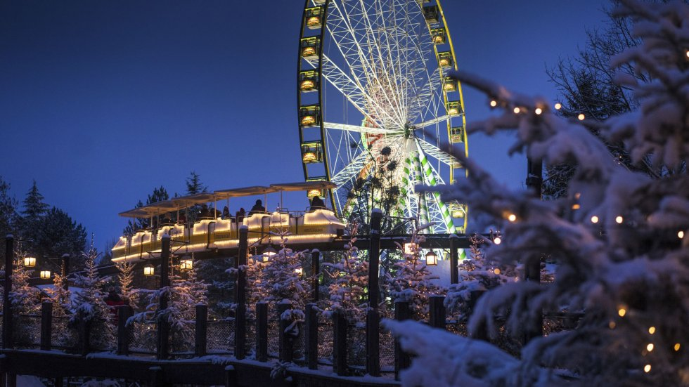 hiver europa-park