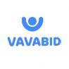 VavaBid