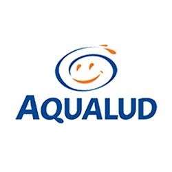 Aqualud