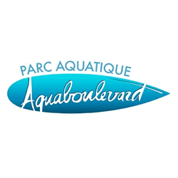 Aquaboulevard de Paris